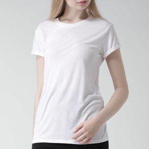 Forever 21 | Basic T-Shirt